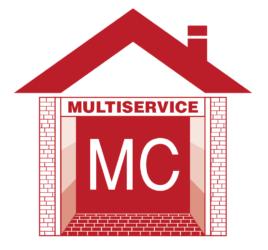 EDILCASA MULTISERVICE SRL